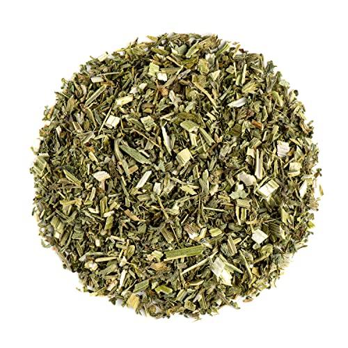 Valley of Tea -  Katzenminze Tee