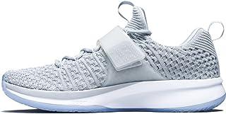 240895f613d6 Amazon.fr : Jordan - Baskets mode / Chaussures homme : Chaussures et ...