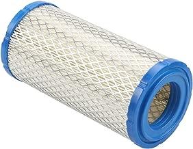 kubota b7100 air filter