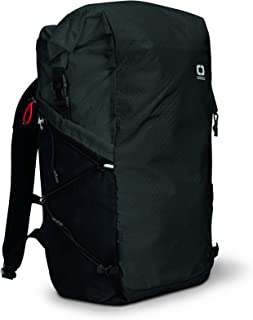 OGIO Fuse 25L Roll Top Lightweight Backpack