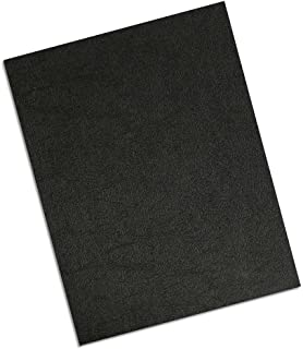 Best soft cover binder Reviews