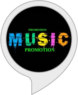 Music Promotion Tips