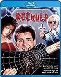 ROCKULA BD [Blu-ray]