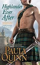 Highlander Ever After (Highland Heirs)