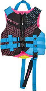 Best body glove phantom youth life vest Reviews