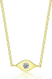 lemon grass jewelry