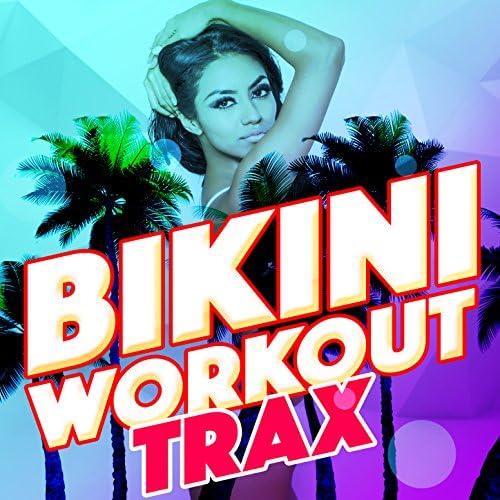 Beach Body Workout, Bikini Workout Dj & Workout Trax Playlist