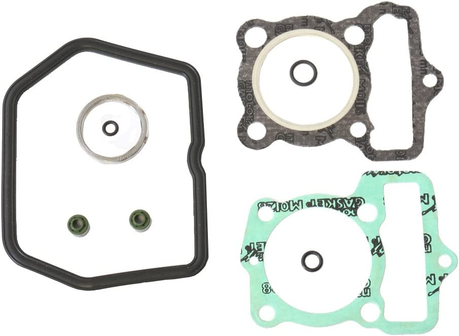 Athena P400210600084 Don't miss the Regular discount campaign Top End Kit Gasket