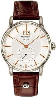 Bruno Soehnle Mens Watch 17-13055-245