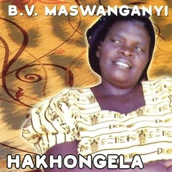 Hakhongela