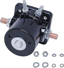 Switches & Relays 12V Starter Solenoid Relay SMR6003 for Johnson ...