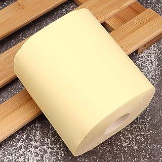 Niet-geweven, vrij gesneden chirurgische plakband Ademende plakband voor wondverband [10 * 1000cm], chirurgische plakband,...
