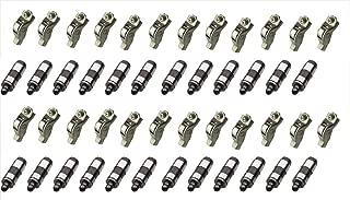 (24) Rocker Arms & Valve Lifter Lash Adjusters compatible with 2004-2012 Ford 5.4 5.4L 4.6L 4.6 SOHC 24-V
