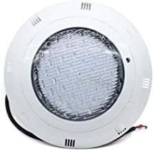 Best led underwater lights for swimming pools Reviews