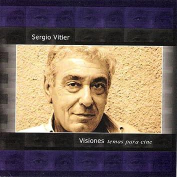 Visiones (Visions)