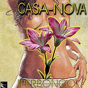 Iperbongo