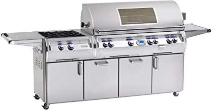 product image for Fire Magic Grills Echelon Diamond E1060S-4LAN-51-W A Series Stand Alone Grill - NG