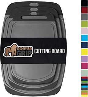 Best anjali cutting board with knife Reviews
