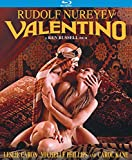 Valentino (1977) [Blu-ray]
