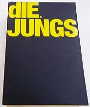 EXO - DIE JUNGS EXO PREMIUM SET [DVD+3 Photobooks] Limited USED LIKE NEW