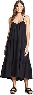 Best xirena ruby dress Reviews