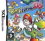 Yoshi's Island DS [Edizione : Germania]