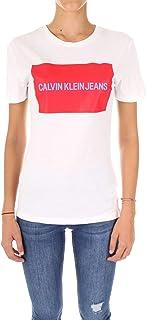 Calvin Klein Women's T-Shirt