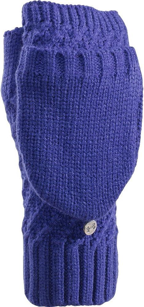 Under Armour Women's UA Coffee Run Gloves