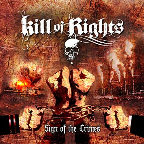 Kill Of Rights