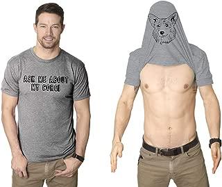 funny corgi t shirts