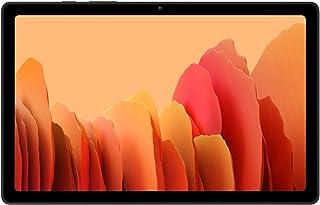 Tab A 7 Tablet, WiFi WiFi złoto
