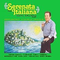 Serenata Italiana 2