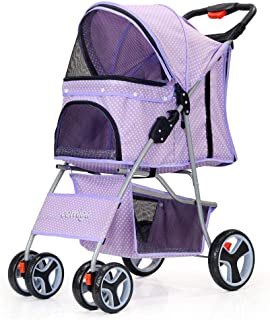Best togfit pet stroller Reviews