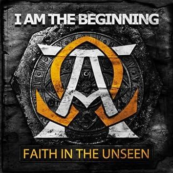 I Am the Beginning