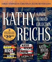 katherine's collection 2018
