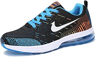 : sport 49 Baskets mode Chaussures homme