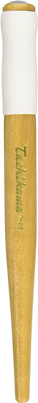 Tachikawa Comic Pen Nib Holder T-36W Grip Popular Great interest overseas 36 Model White
