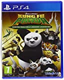 Kung Fu Panda: Scontro Finale Delle Leggende Leggendarie [Importación Italiana]