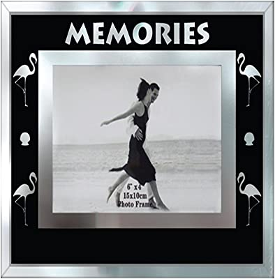 Amazon.com - Americanflat Album Frame - Made to Display Album Covers ...