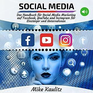 Social Media Titelbild