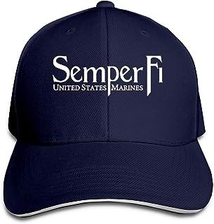 Amazon com: Marins - Caps & Hats / Clothing Accessories: Sports