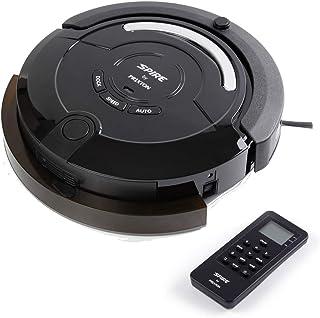 Amazon.es: xiaomi mi robot vacuum - 2 estrellas y más