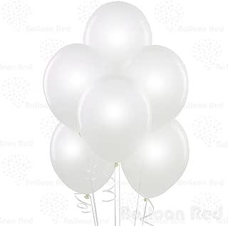 Best mylar weather balloon Reviews