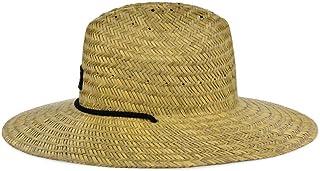 BILLABONG Men's Tides Straw Hat