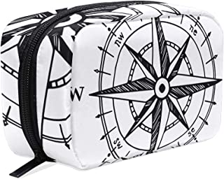 dae3ea16013e Amazon.com: Vencer - Luggage & Travel Gear: Clothing, Shoes & Jewelry