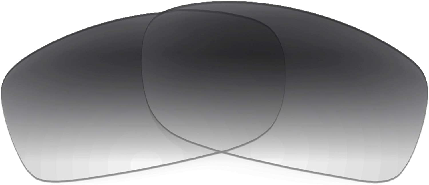 Revant Replacement Cheap Lenses for Fives Oakley New color Squared