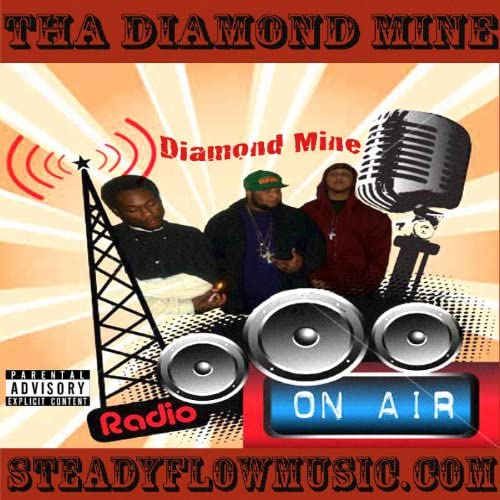 Tha Diamond Mine