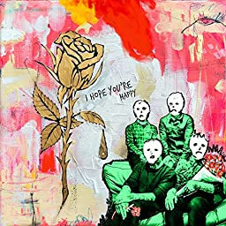 Stream Blue October On Amazon Music Unlimited Now