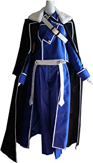 Best olivier armstrong cosplay Reviews