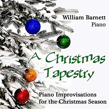A Christmas Tapestry